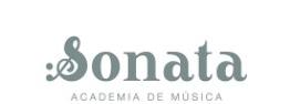 Academia de Música Sonata en Logroño